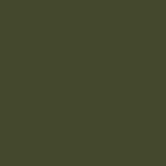 agrifood-logo2015