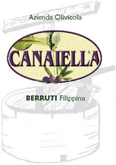 frantoio-extravergine-canaiella